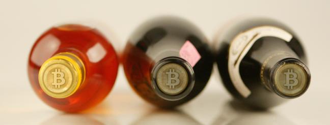 BitCoin-Bottles-2