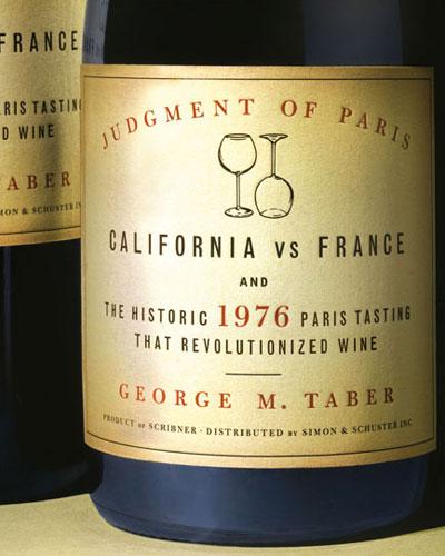 judgment-of-paris-book-cover