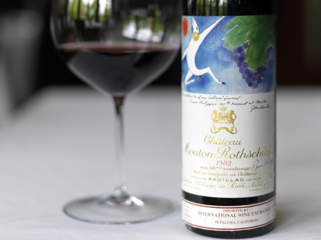 chateau-mouton-rothschild-1982